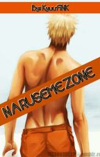NaruSeme Zone by KyuufiNK