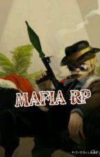 Mafia rp by __Siku__