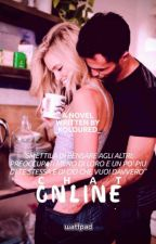 Chat Online #2 by _Koloured_