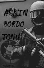 Aşkın Bordo Tonu by haysinner1