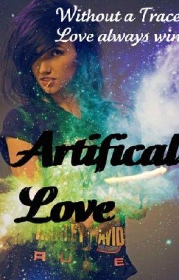 Artifical Love