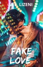 Fake Love by VeeLizeni