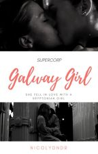 Galway Girl | SUPERCORP by Nicolydndr