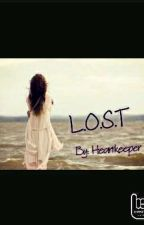 L.O.S.T by Heartkeeper