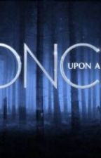 Once Upon a Time RP by -Mantis-