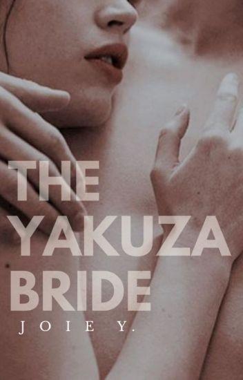 The Yakuza Bride