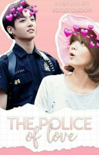The police of Love...[Reescribiendo] by BonnieUoxoU