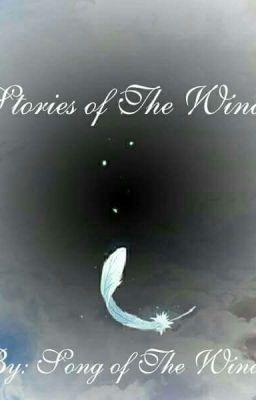 Đọc truyện (KHR-ReFon) Stories of the wind