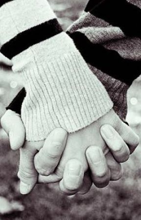 Together forever (max and Harvey fanfic) by Ellie_louise04