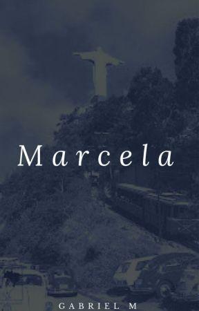 Marcela by GabrielMilhomemLuz