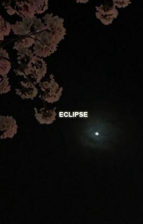 eclipse by acidtrbl