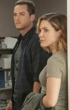 Chicago PD Linstead by DevynKP