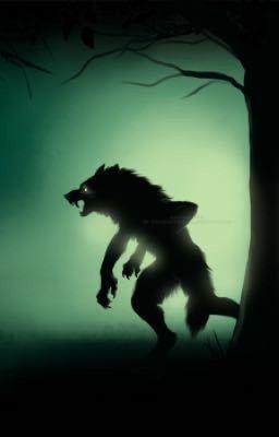 Trò chơi ma sói