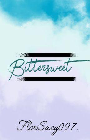 Bittersweet. by AtticusLove