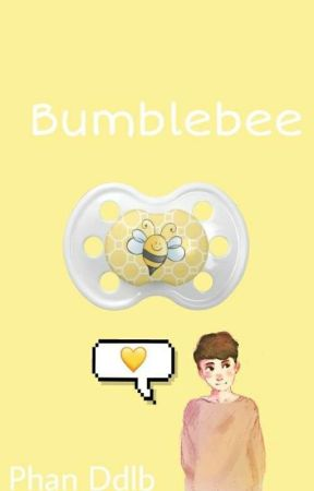 Bumblebee (Phan Ddlb) by puttblug