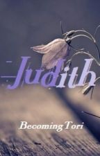 Judith [small caps intended] by BecomingTori