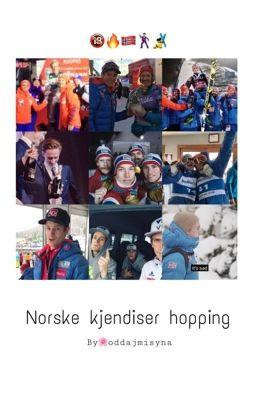 randkowy norske Fastlife Speed Dating Winnipeg