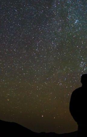 Starlight by -saviour_