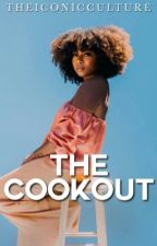 The Cookout by TheIconicCulture