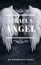 Azrael's Angel by AnnaBella201