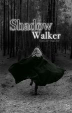 Shadowwalker - Under Review For Now by ThatLovingDay