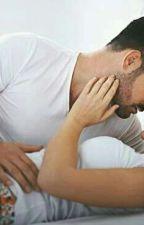 Isteri Curang Berghairah Dengan Abang Ipar by noobieswriter