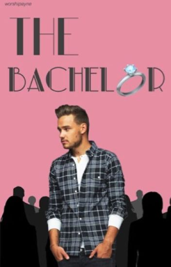 the bachelor • ziam