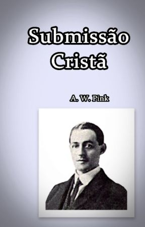 Submissão Cristã by SilvioDutra0