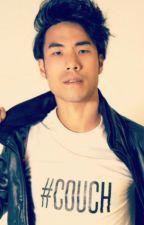Everlasting: A Eugene Lee Yang fanfic by WeirdoRabbit