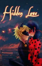 Hidden Love  by WorldByTery
