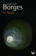El Aleph by Wendy21SN