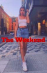 THE WEEKEND• Cheryl Blossom  by kkhiaa
