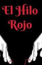 El Hilo Rojo || Jos Canela || by NatVillal