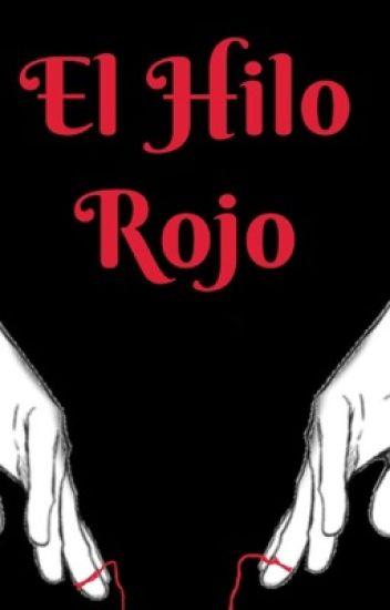 El Hilo Rojo || Jos Canela ||