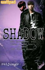 Shadow (Yunjae)  by reijung9