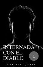 Internada Con El Diablo by maripilij