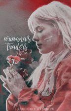 arianna's trailers || trailer shop [cfcu] by ariannamaee