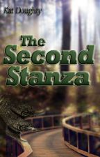 The Second Stanza (First Singers Trilogy) by zlatoluna