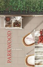 Parkwood by JackHarbon