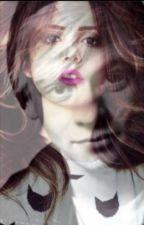 A través de mi ventana |Raura| by Happy_Kisses