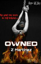 Owned (Sequel to Sold) by Z_Ride_Has_Fallen