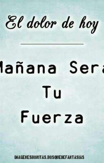 Frases Jesus Perez Wattpad