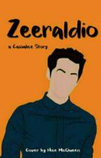 Zeeraldio (On Going) by cassalice
