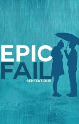 Epic Fail by sententious