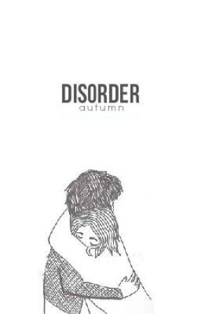 disorder » styles by Iighter