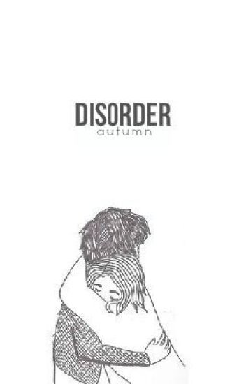 disorder » styles