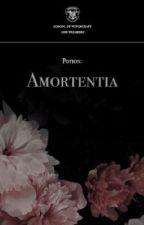 Amortentia ➵ Cedric Diggory by flawlessweasley
