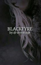BLACKFYRE ↯ Jon Snow by -blackfyre