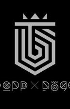 Topp Dogg Scenarios        (CLOSE) by emeryvalentine
