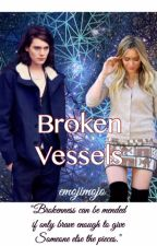Broken Vessels by emojimojo